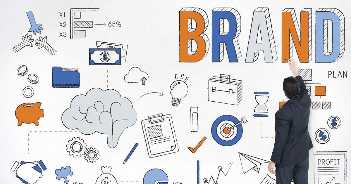 ブランド戦略とは?4つの成功事例から見る共通点と戦略の立て方