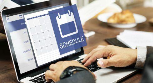 管理の手間や時間を大幅に削減してくれるビジネス向けタスク管理ツール11選
