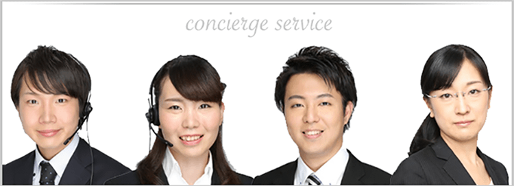 あきばれホームページ9