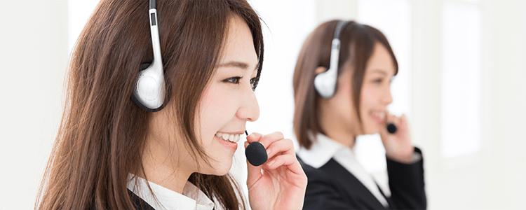 ホームページ作成サービス10