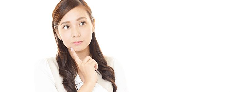 ホームページ作成サービス12