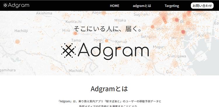 Adgram