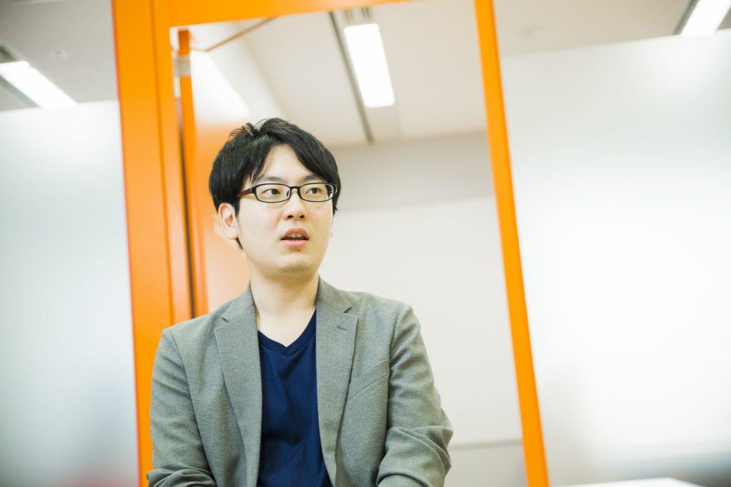 ソウルドアウト株式会社 五味田雄斗1