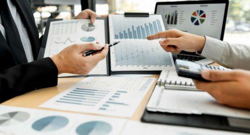 マーケティング担当必見!広告の効果とそれぞれの効果測定法をまとめて解説