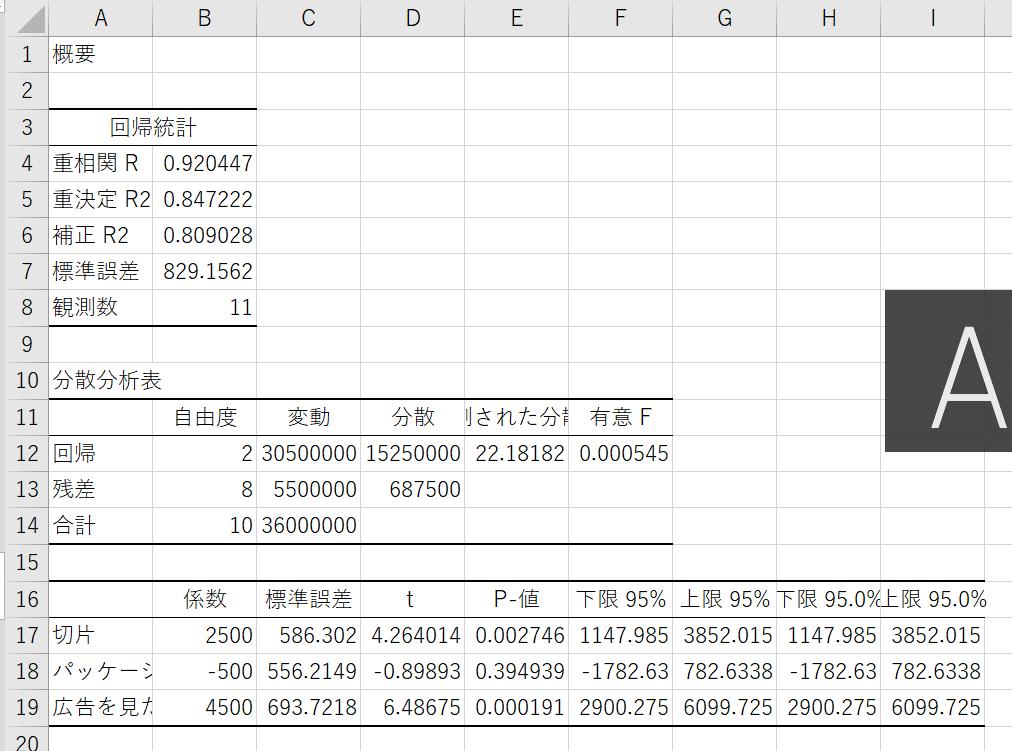 データアナリティクス_7