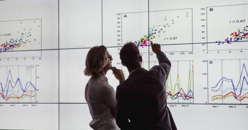 データ 分析 手法