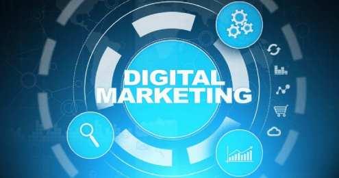 デジタルマーケティングとは?今さら聞けない基礎知識と代表的な手法を解説