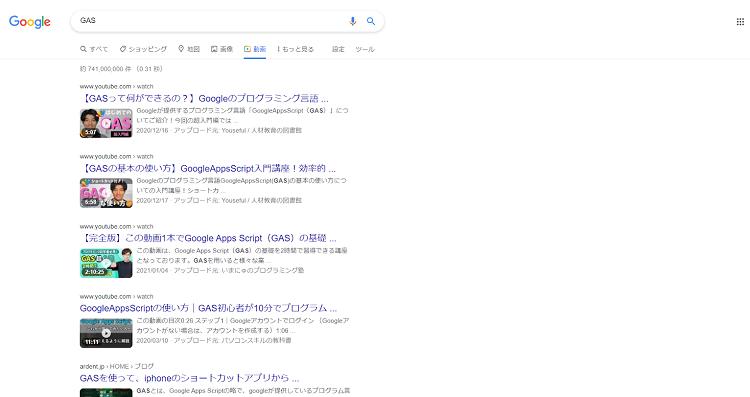 image14-2