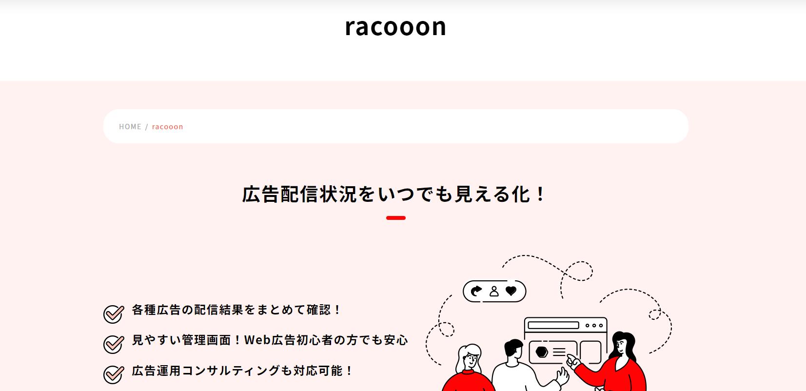 racooon